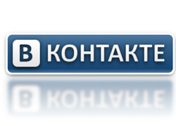 http://on-marketing.ru/kak-raskrutit-gruppu-v-kontakte/